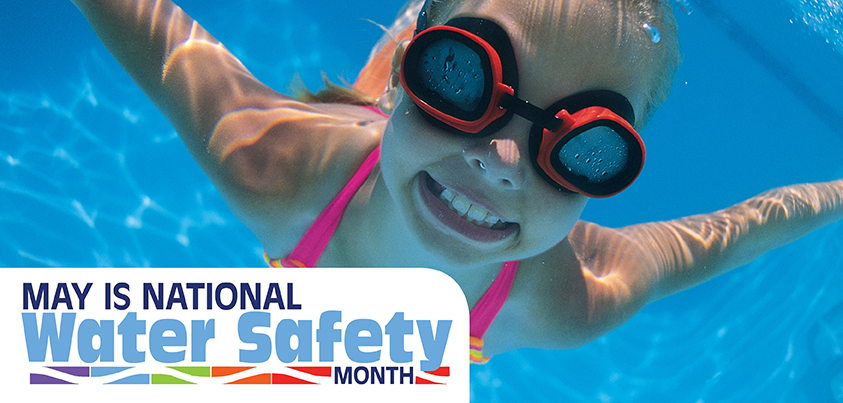 WaterSafetySocialMedia_2