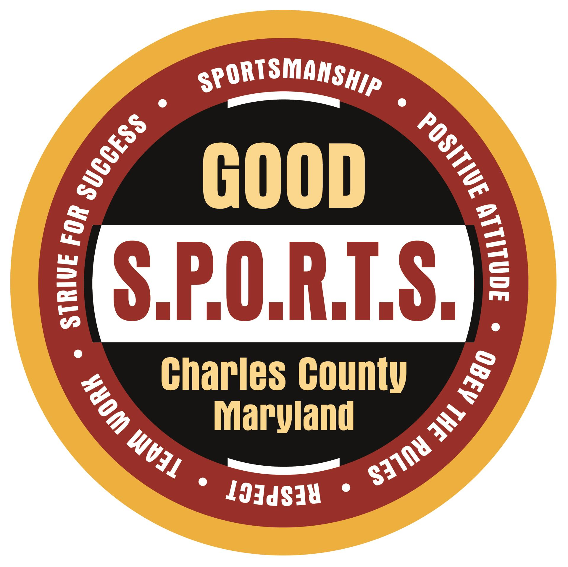 GoodSportsLogo_Color_CMYK_HighRes